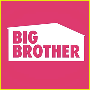 'Big Brother' Spoilers: Something Major Happens in Week One!