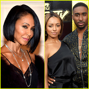 Jada Pinkett Smith Slams 'All Eyez on Me' Inaccuracies, Calls Movie 'Deeply Hurtful'