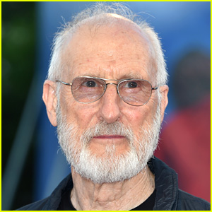 James Cromwell Sentenced to Jail for Not Paying Protest Fines