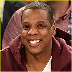 Is JAY-Z's '4:44' Song About Cheating? Stream & Read Lyrics!