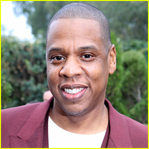 Jay Z's '4:44' Gets Release Date - New Music Coming Soon!