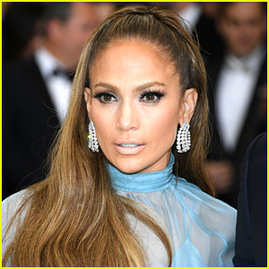 Jennifer Lopez to Star in Romantic Comedy Movie 'Second Act'