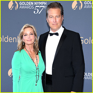 John Corbett & Bo Derek's Love Is Still Going Strong in Monaco ...