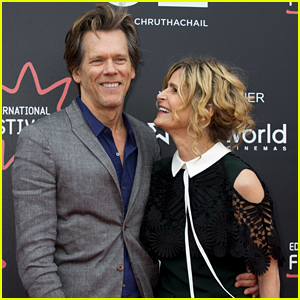 kevin bacon shirtless in hawaii with kyra sedgwick kevin bacon kyra sedgwick shirtless. Black Bedroom Furniture Sets. Home Design Ideas