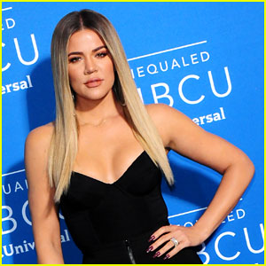 Khloe Kardashian Calls Out Friend Who 'Stole' From Her - Read the Tweets!