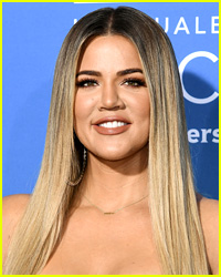 Khloe Kardashian Is Not Pregnant Despite Confusing Post