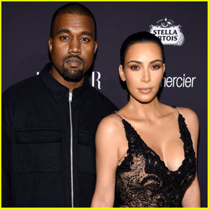 This is Why Kim Kardashian & Kanye West Decided Surrogacy