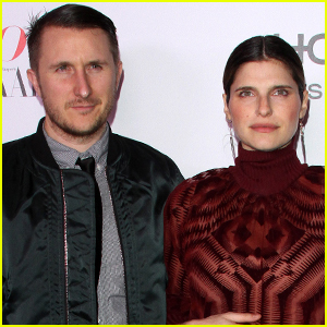 Lake Bell & Husband Scott Campbell Welcome a Baby Boy!