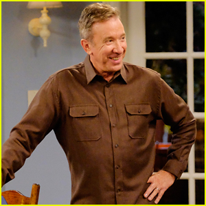 'Last Man Standing' in Talks for Revival at CMT