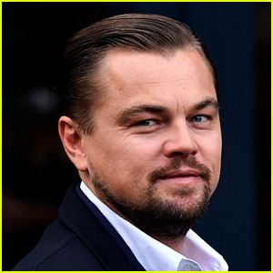 Leonardo DiCaprio on U.S. Exiting Paris Agreement: 'Today, Our Planet Suffered'