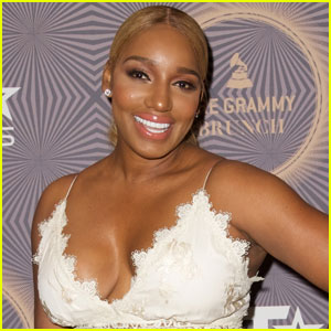 NeNe Leakes is Returning to 'Real Housewives of Atlanta'