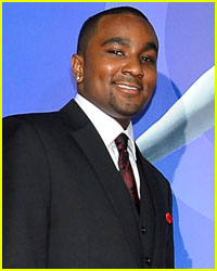 Nick Gordon Heads to Court After Domestic Violence Arrest