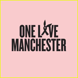 501d0b9d Watch 'One Love Manchester' Benefit Concert Live Stream Online (Video)