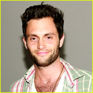 Penn Badgley Marries Wife Domino Kirke a Second Time!