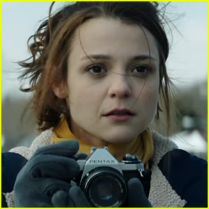 Polaroid Photos Turn Deadly in New 'Polaroid' Movie Trailer