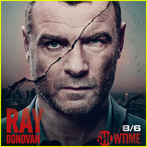 'Ray Donovan' Gets Season Five Trailer Featuring Susan Sarandon - Watch Now!