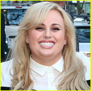 Rebel Wilson Wins Defamation Case: 'I Had to Stand Up to a Bully'