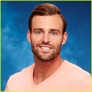 Bachelor in Paradise's Robby Hayes Reacts to Show Returning
