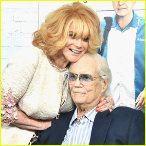 Roger Smith Dead - '77 Sunset Strip' Star & Husband of Ann-Margret Dies at 84