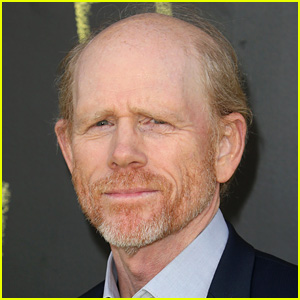 Ron Howard to Direct Han Solo Movie After Directors' Exit