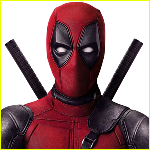 Ryan Reynolds Shares Sneak Peek From 'Deadpool 2' Set!