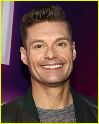 Ryan Seacrest's 'Idol' Deal Expected to Close This Weekend