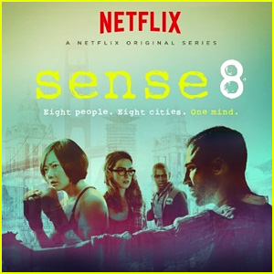 Netflix Responds to 'Sense8' Fans Hoping to Save the Show