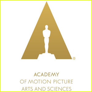 Gal Gadot, Priyanka Chopra & Chris Pratt Among 700 Additions to The Academy