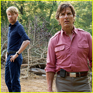 Tom Cruise's 'American Made' Gets First Trailer - Watch Now!