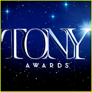 Tony Awards 2017 - 7 Shows That Deserved More Nominations