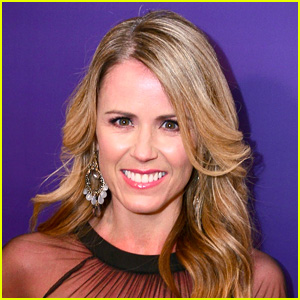 The Bachelorette's Original Star Trista Sutter Suffers a Seizure