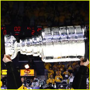 Who Won Stanley Cup 2017? Penguins vs Predators Winner Revealed!