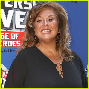 Here's What Abby Lee Miller Can Buy in the Prison Commissary