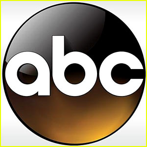ABC Sets Fall Premiere Dates - Full Lineup Released