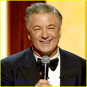 Alec Baldwin to Star in NBC's 'A Few Good Men' Live