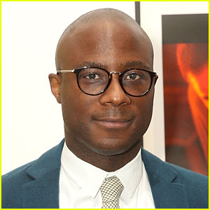 Moonlight's Barry Jenkins Lines Up Next Movie!