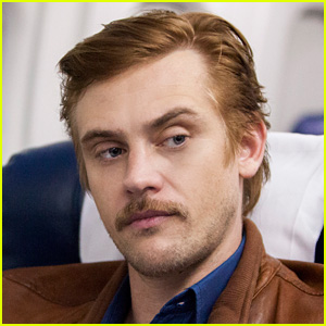 Boyd Holbrook's Exit from 'Narcos' Confirmed, Season 3 Teaser Trailer Released