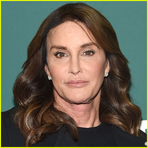 Caitlyn Jenner Reponds to Donald Trump's Ban on Transgender Individuals in Military