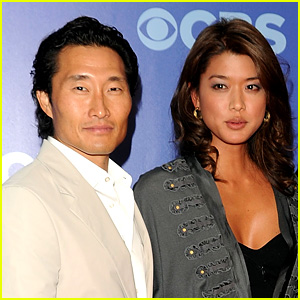 Daniel Dae Kim & Grace Park Were Offered 'Unprecedented Raises,' 'Hawaii Five-0' Boss Claims