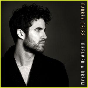 fathersontimes - Darren's Music-Miscellaneous News Darren-criss-dreamed-a-dream