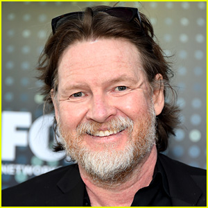 Donal Logue's Daughter Jade Has Returned Home Safely