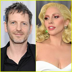 Dr. Luke's Lawyer Explains Subpoena Served to Lady Gaga