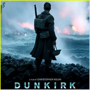 'Dunkirk' Opens Big at Weekend Box Office, 'Valerian' Has Slow Start