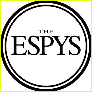 ESPYs 2017 - Presenters, Host, Performers & Attendees Revealed!
