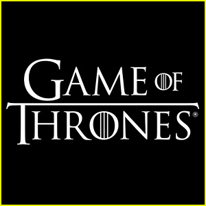'Game of Thrones' Season 7 Episode Descriptions Revealed!