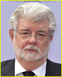 George Lucas Has More Harsh Words for Autograph Seekers