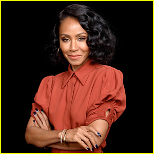 Jada Pinkett Smith Says She Won't Let Daughter Willow Watch 'Girls Trip!' (Video)