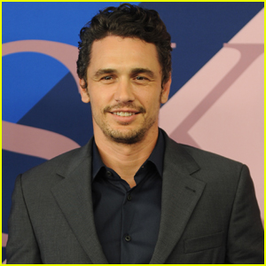 James Franco In Talks to Join 'The Ballad of Buster Scruggs'