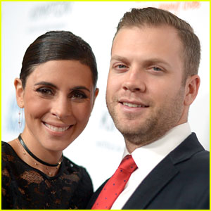 Jamie Lynn Sigler Is Pregnant, Expecting Second Child with Cutter Dykstra!