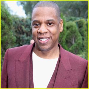 Jay-Z's '4:44' Album Lands No. 1 Spot on Billboard 200 Chart